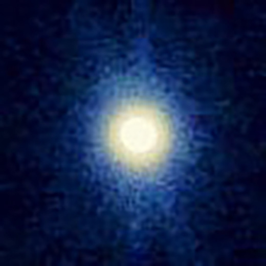 Carrie's moon bigger.jpg
