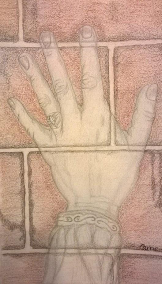 Hand -- pale.jpg