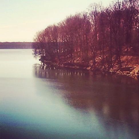 Morning Reservoir.jpg