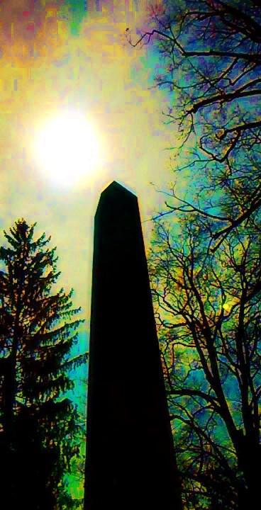 Sun & Obelisk.jpg