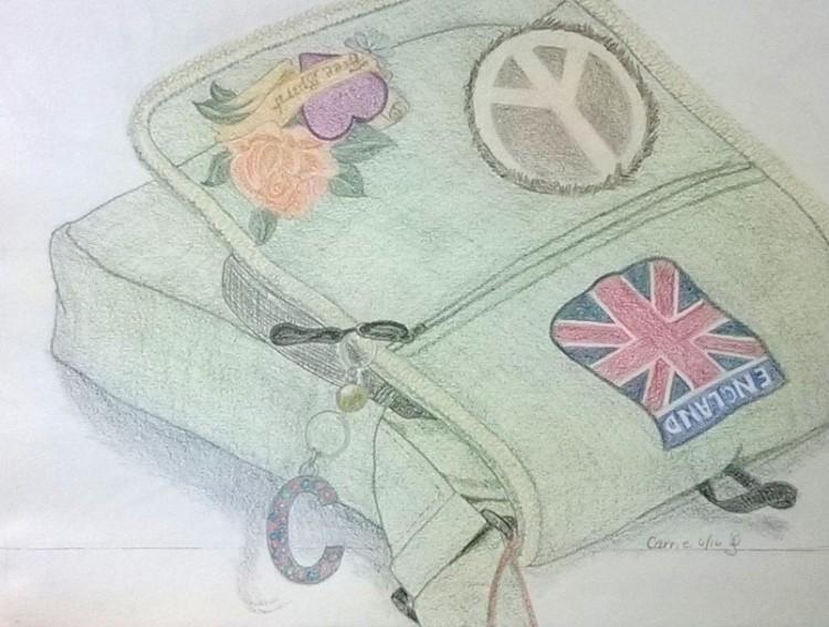 Stolen purse.jpg
