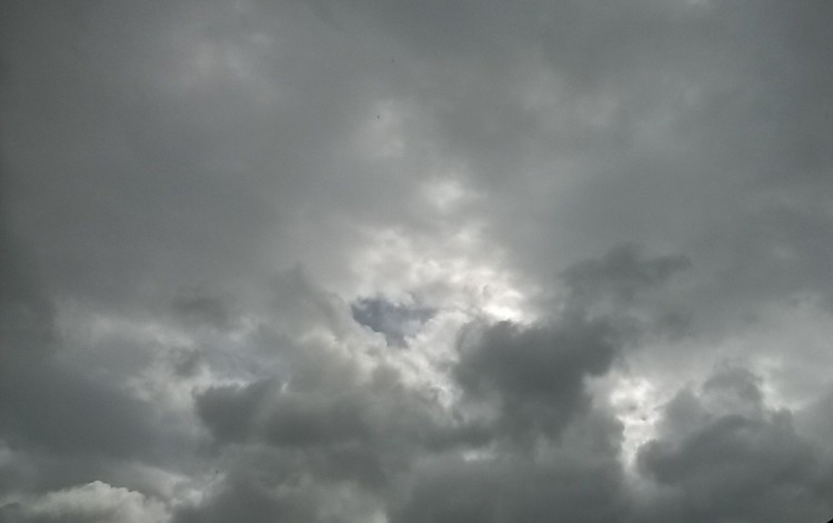 dark clouds.jpg