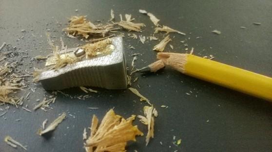 Broken lead.jpg