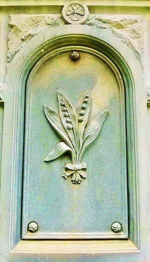 Lily of the Valley carving .jpg