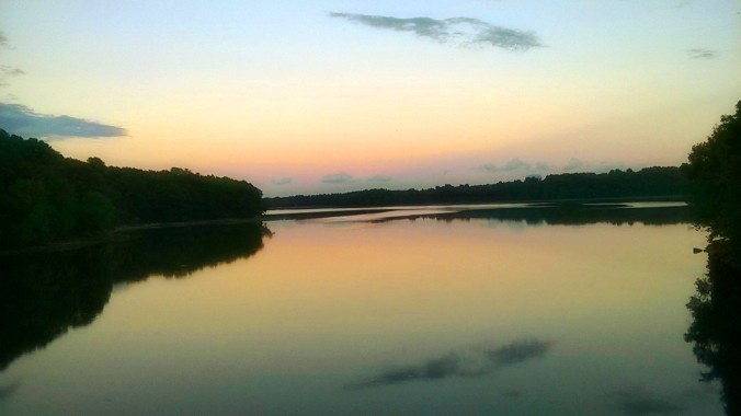 Sunset Reservoir.jpg