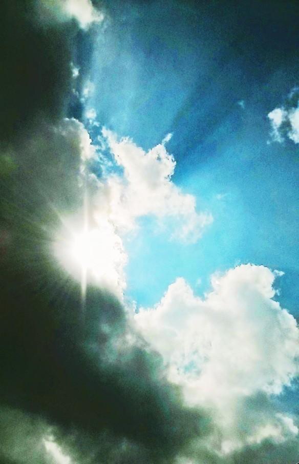 Yesterday's Light.jpg