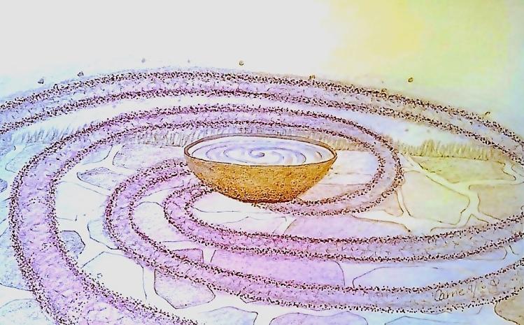 Galaxy bowl.jpg