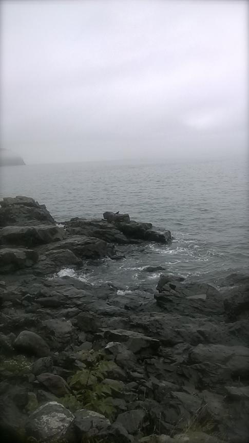 Gray Sea.jpg