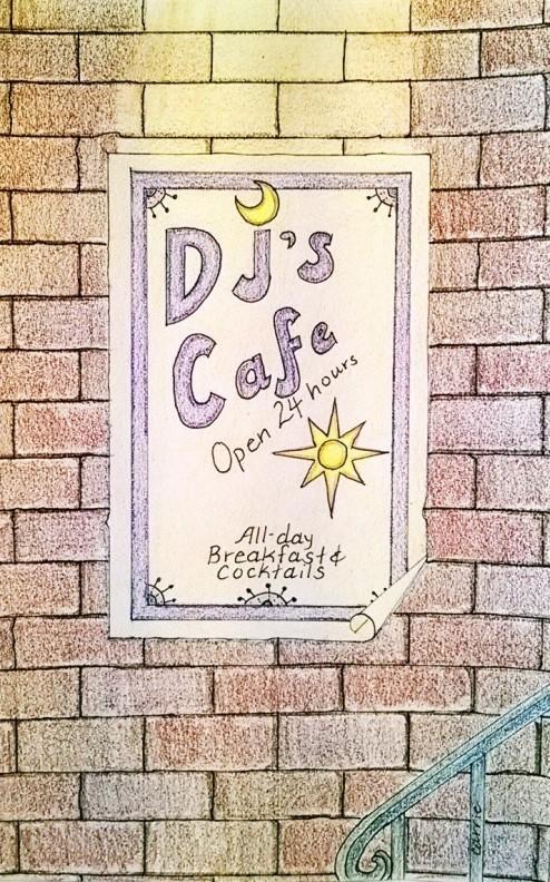 DJ's Cafe.jpg