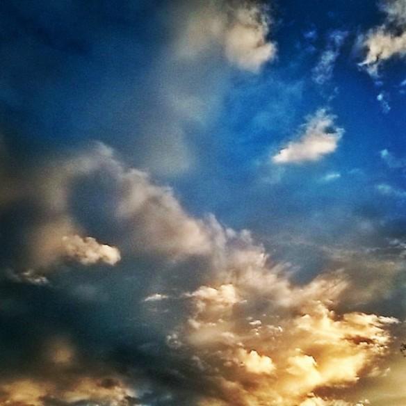 Southfacing Sunset.jpg