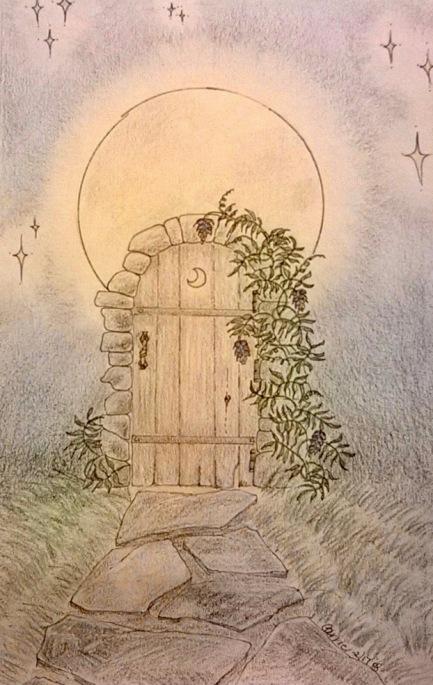 Moon Door 2.jpg