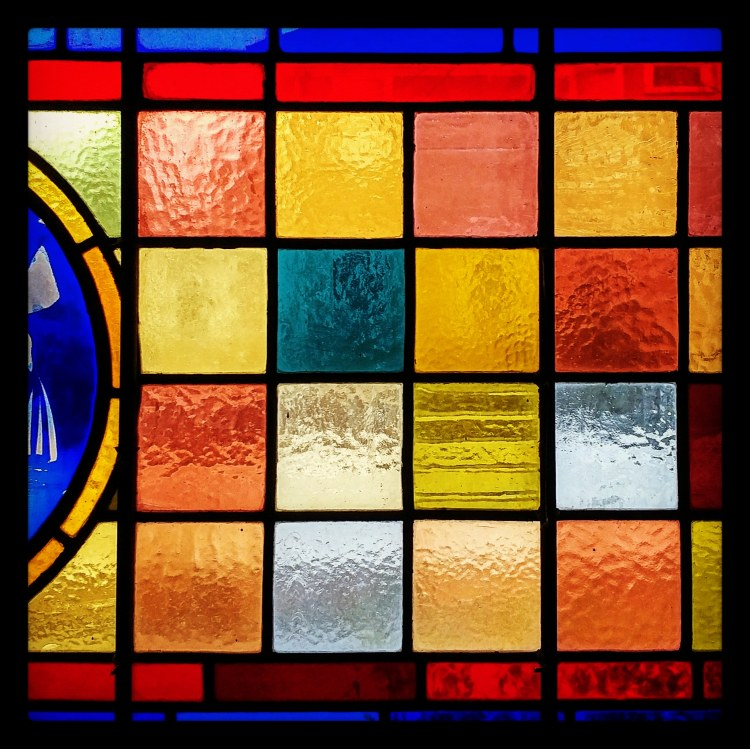 Saturated Glass.jpg