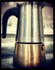 Espresso pot.png