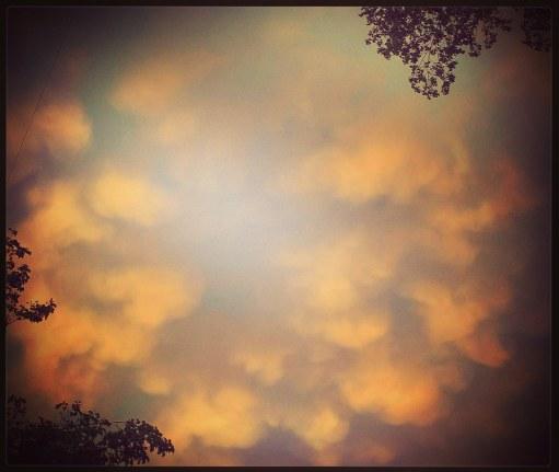 Sky After Storm.jpg