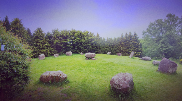 Kenmare Stone Circle.png
