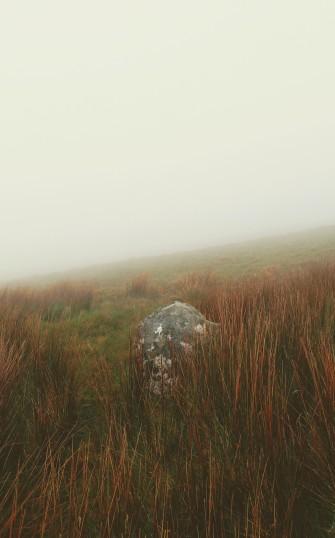 Mount Brandon Stone.jpg