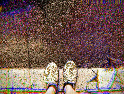 Curbside.jpg