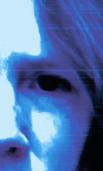 Blue Self.jpeg