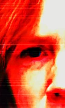 Red Self.jpg